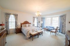 Haverford Terrace 9024 New Blog-13_preview