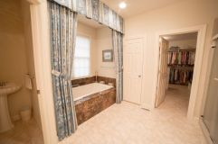 Haverford Terrace 9024 New Blog-14_preview