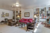 Haverford Terrace 9024 New Blog-17_preview