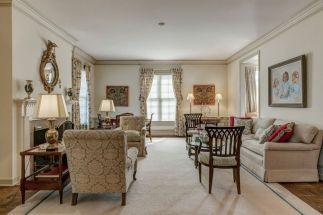 Haverford Terrace 9024 New Blog-3_preview