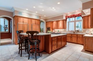 Lochinvar Drive 1 New Blog-16_preview