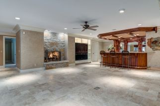 Lochinvar Drive 1 New Blog-40_preview