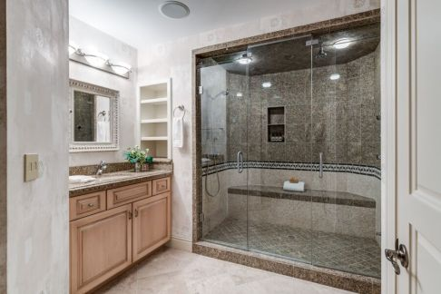 Lochinvar Drive 1 New Blog-44_preview