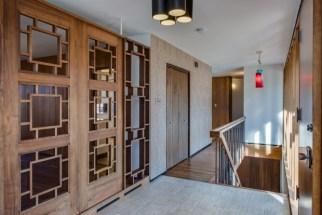 Balcon-Estates-1-620x414