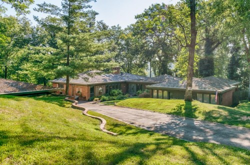 Current Mid-Century & Contemporary Listings | Dielmann Sotheby's International Realty