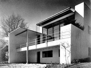 shanley-building-4-300x225