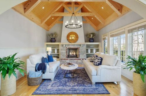 Open Houses this Weekend | May 23, 2021 | Dielmann Sotheby's International Realty