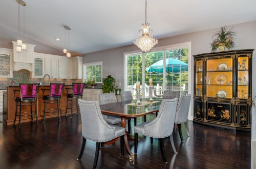 Open Houses this Weekend   August 1, 2021   Dielmann Sotheby's International Realty