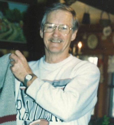 Euda Pete Dean COVID-19 death
