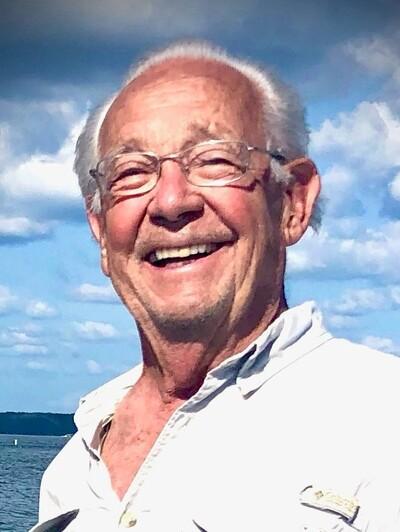 Jerry Mooneyham