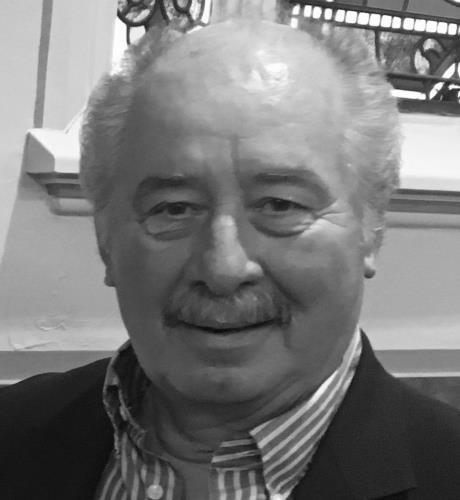 Phillip A. Catanzaro