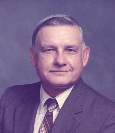 Richard E. Schweigler