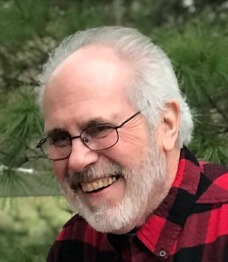 Thomas J. Martin Jr.