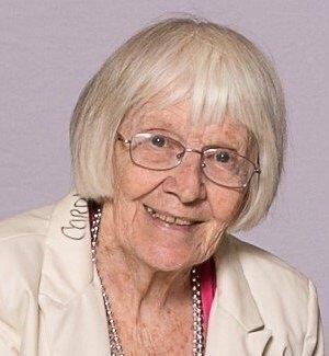 Carol Stearns Stroud