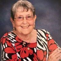 Joan Byrne St. Louis COVID-19 death