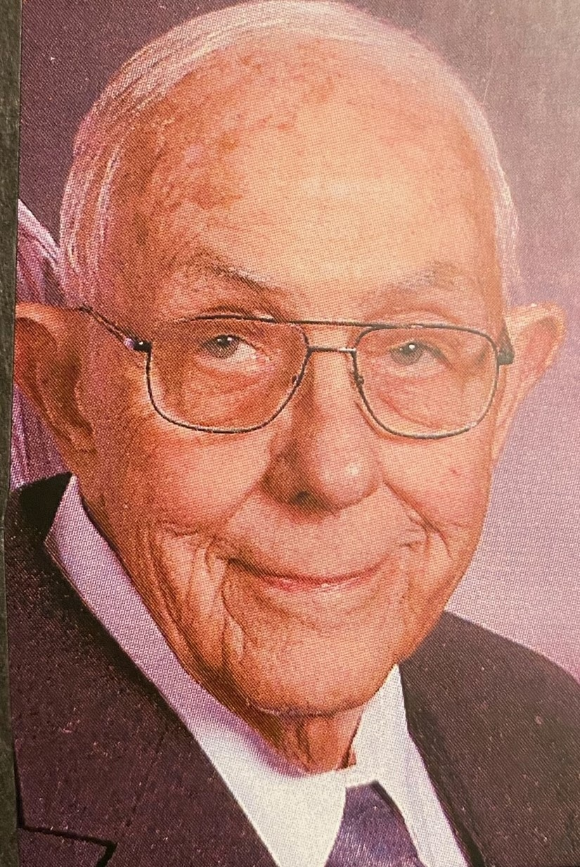 Ray Stoltz COVID-19 death