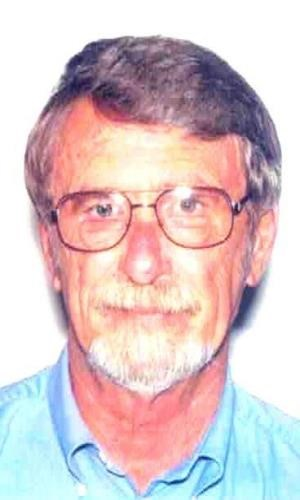 Tal Hillman Godfrey IL COVID-19 death