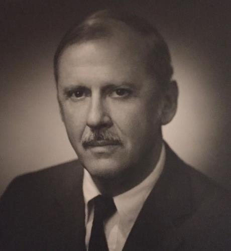 Dr. Ridgeway St. louis Covid19 death