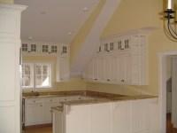 Home Painting Ideas | St Louis Handyman Services