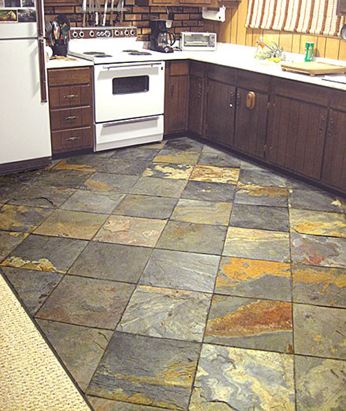 kitchen laminate tiles table with 6 chairs your local tile and hardwood experts flooring