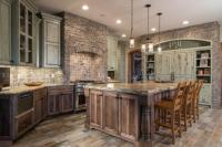 Metro Lighting | ST. LOUIS HOMES & LIFESTYLES