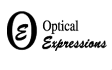 St. Louis Jingle Jam Presented by Optical Expressions