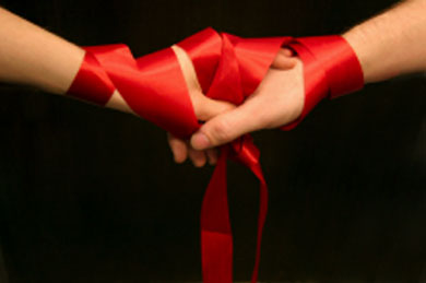 Image result for handfasting