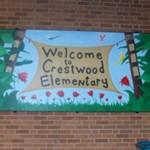 crestwood painting company
