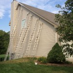 mehlville painting contractor