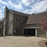 wildwood home repair2