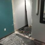 remodeling stl