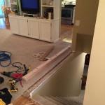 stl carpentry