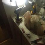 st. louis handyman services