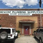 stl commercial sign painting