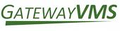 Gateway VMS