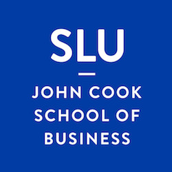 Saint Louis University – Cook School of Business