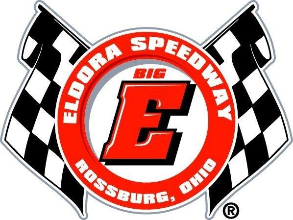 ELDORA ANNOUNCES 2018 MAJOR EVENT DATES