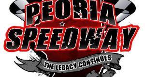 Peoria Speedway