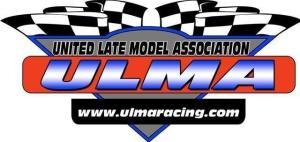 ULMA - United Late Model Association