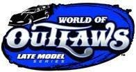 World of Outlaws Late Model Series