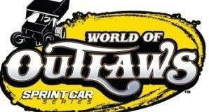 World of Outlaws Sprint Car Series
