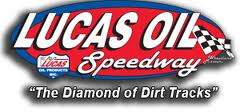 Lucas Oil Speedway looks to open 2018 season on Saturday with $uper $aver $pecial night