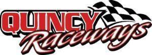 Quincy Raceway