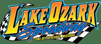 Lake Ozark Speedway Results - 4/20/19