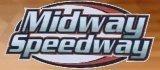 Lebanon Midway