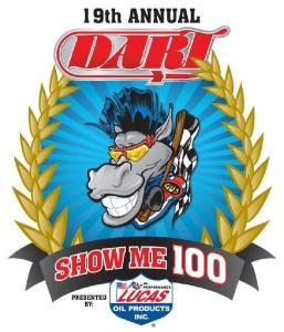 Show Me 100