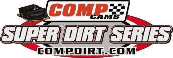 Comp Cams Super Dirt Series