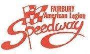 Fairbury Speedway