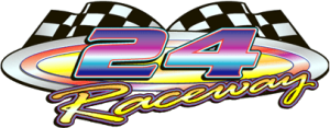 24 Raceway