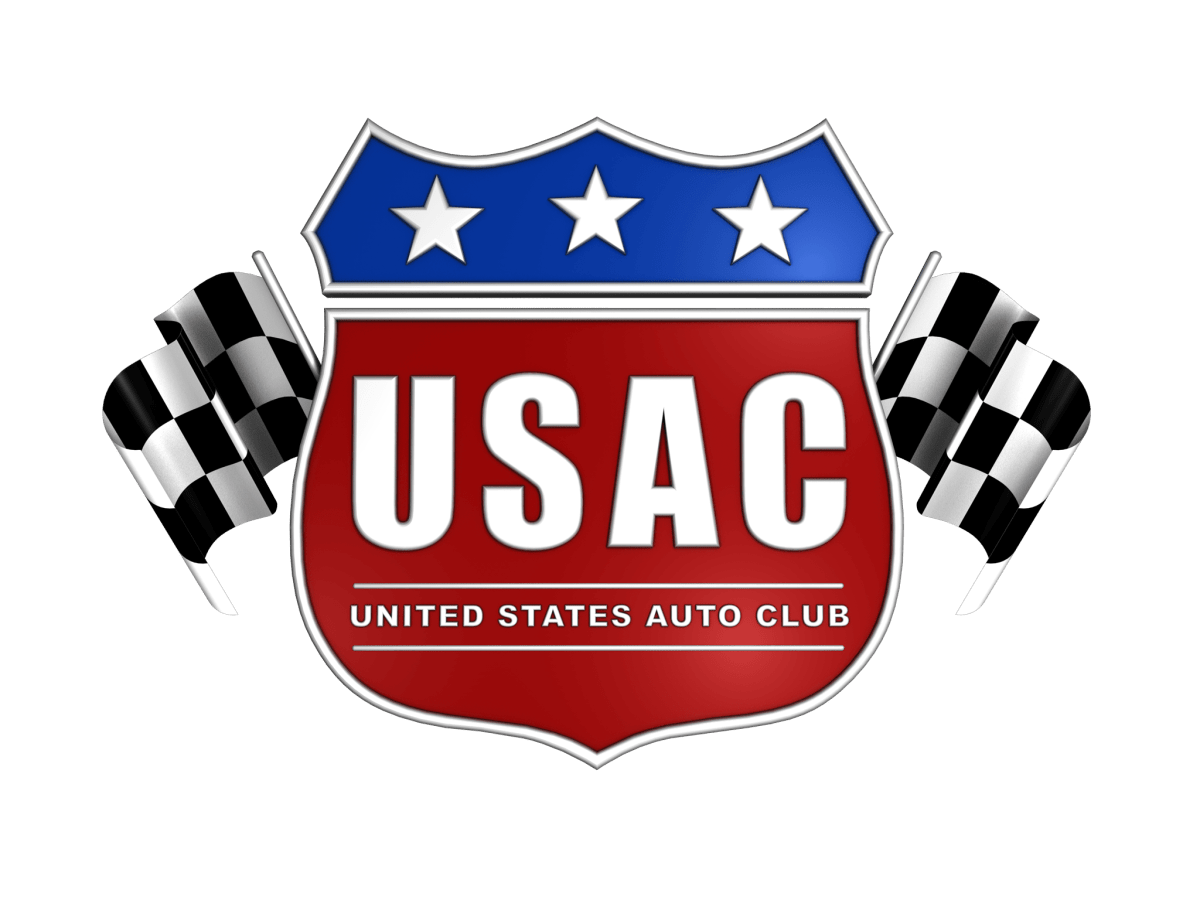 "VENTURA USAC WEST COAST SPRINT 76th ""Turkey Night Grand Prix"" RACE RESULTS"